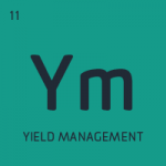 Yield Management - Ym